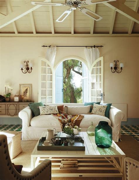 charming cottage   fairy tale  decor