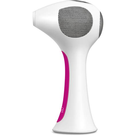 tria beauty laser hair removal tria hair removal laser 4x fuchsia free shipping