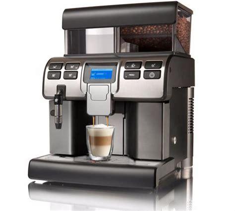 Machine Caf Automatique Avec Broyeur Int Gr 4080 by Machine A Cafe Saeco Avec Broyeur Machine A Cafe Saeco