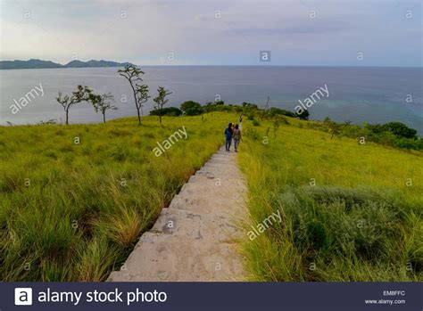 download mp3 gratis flores maumere pathway at tanjung kajuwulu maumere flores island