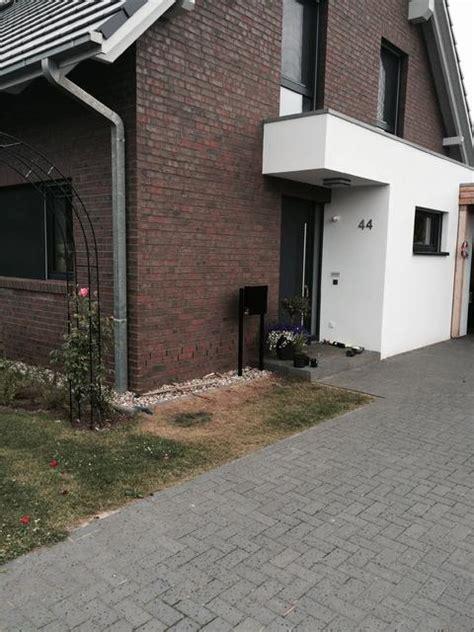 Garten Eingangsbereich Gestalten by Eingangsbereich Gestalten Eingangsbereich Neu Gestalten