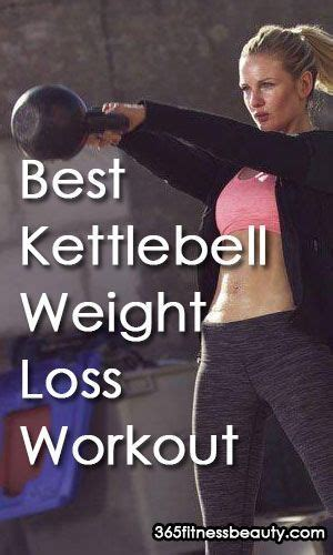 weight loss kettlebell 5 best kettlebell weight loss exercises for beginners