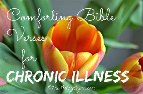 bible verse comfort in sickness bible quotes about illness quotesgram