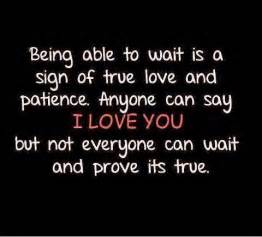 love and friendship quotes image quotes at hippoquotes