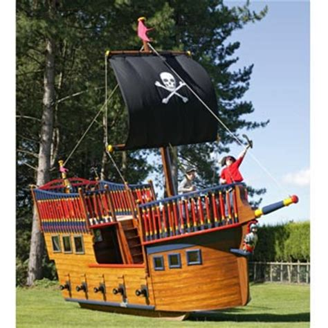 pirate ship swing set for sale mid lakes navigation pirate day wednesday august 12th