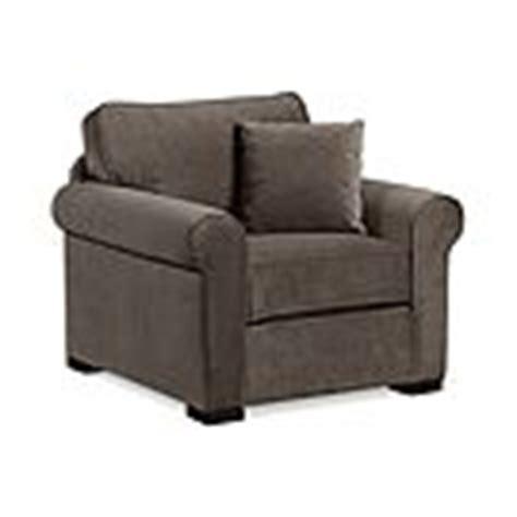 remo ii fabric sofa reviews remo ii fabric sofa living room furniture collection