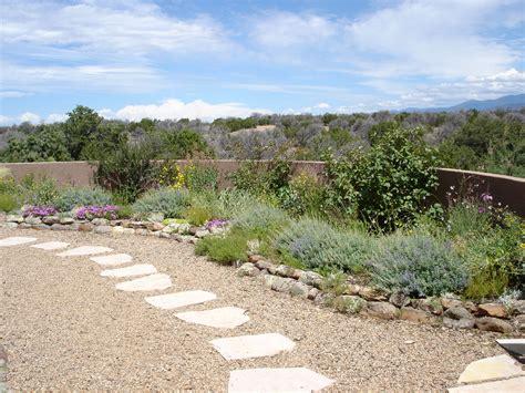 landscape design ideas xeriscape xeriscaping xeriscaping in santa fe xeriscaping is a