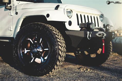 dune jeep jeep wrangler dune d523 gallery fuel off road wheels