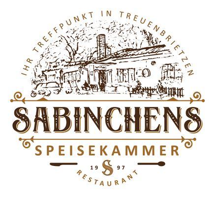speisekammer app sabinchens speisekammer restaurant treffpunkt des