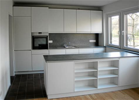 küchengestaltung moderne k 252 chengestaltung