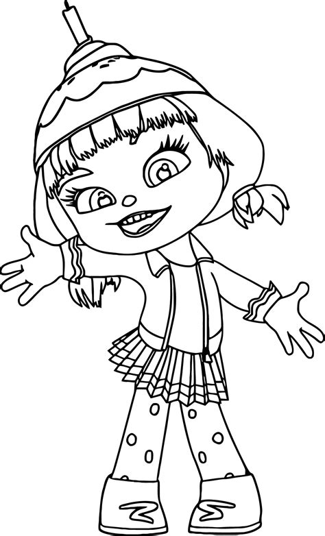 coloring pages it 69 disney coloring pages wreck it ralph explore