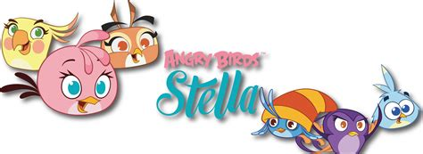 Stelan Angry Bird stella angry birds www imgkid the image kid has it