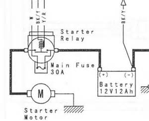 800 250 volt fuse wiring diagram manual guide wiring