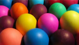 colorful eggs colorful easter eggs background 28246 1907x1080 px