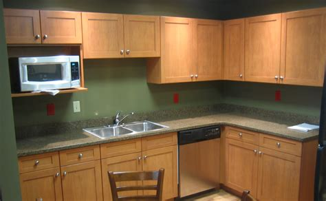Mica Countertops by Mica Shop Incorporated Quality Countertops And Casework