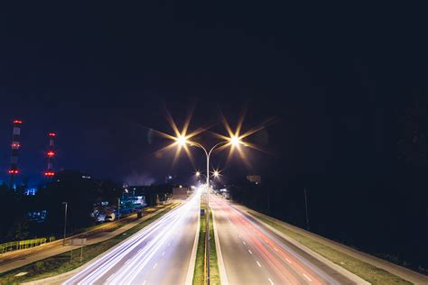 Road Driving Lights by Free Stock Photo Of Autobahn Cars Highway