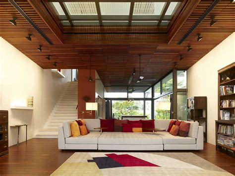 bedroom wooden ceiling design wooden ceiling design with modern lighting ideas homescorner com