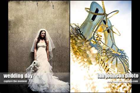 top wedding photographers in los angeles top wedding photographers in the world best wedding