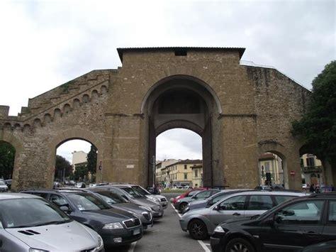 mappa porta romana porta romana map images