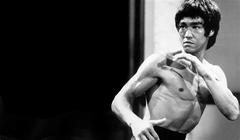 bruce lee real biography this is bruce lee s only real fight ever recorded on tape