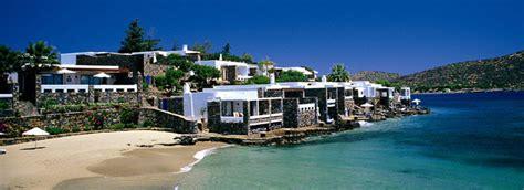 Jacuzzi Bath And Shower elounda beach hotel and resort premium club