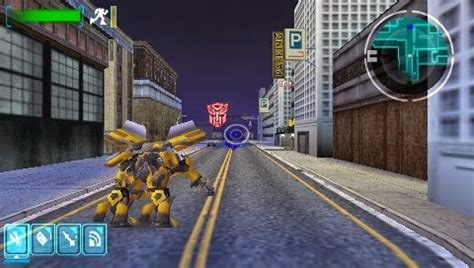 emuparadise cso ppsspp transformers the game iso for ppsspp download ppsspp psp