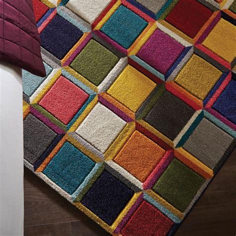 large multi coloured rugs best 25 multicoloured rugs ideas on multicoloured furniture ideas multicoloured
