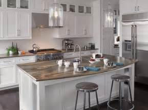 Kitchen Cabinets And Countertops Ideas Kitchen Countertops And Cabinets Kitchen Other Metro