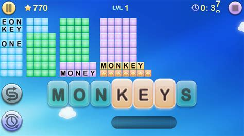 printable word games online free download free word games to play offline