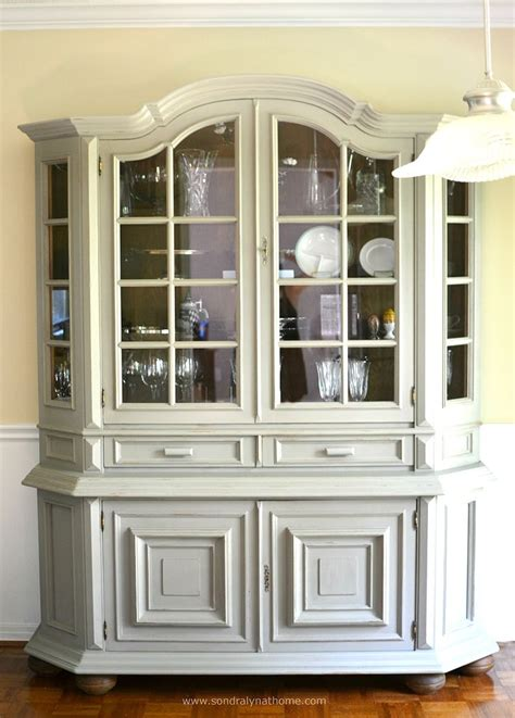 china cabinet makeover ideas diy china cabinet chalk paint makeover chalk paint dining