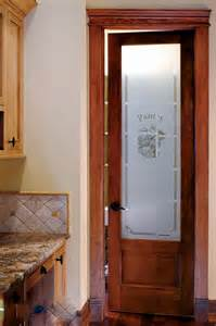 Pantry Interior Gallery Illumination Window Amp Door Company