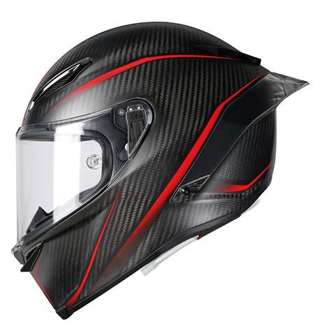 Helm Agv Pista Gp R Gran Premio agv pista gp r gran premio track helmet