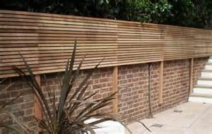 contemporary trellis panels 1000 ideas about garden trellis on trellis