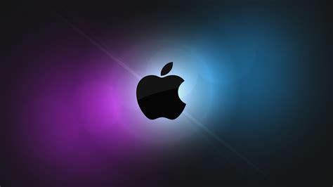 wallpaper 4k ultra hd mac 3840x2160 blue purple apple logo 4k ultra hd wallpapers