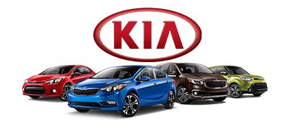 lakeland kia dealer regal kia   cars  sale
