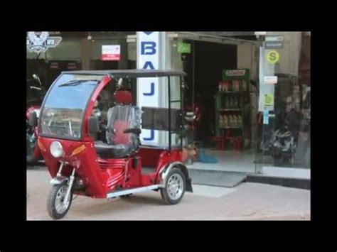 kisilik saftli ve otomobil ehliyetli motosiklet youtube