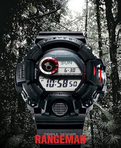 g shock apk casio g shock store buy casio g shock watches at best prices in india browse list of