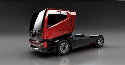 Design Furniture concept trattore stradale rolfo ricerca di stile e