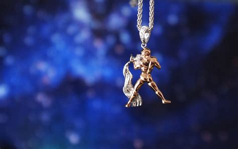 aquarius pendant wallpapers and images wallpapers
