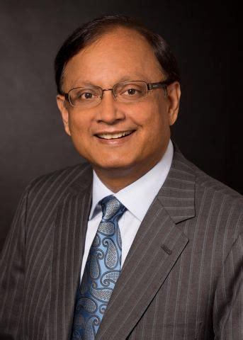 Chief Development Officer by Data Center Industry Visionary Pankaj Patel Joins