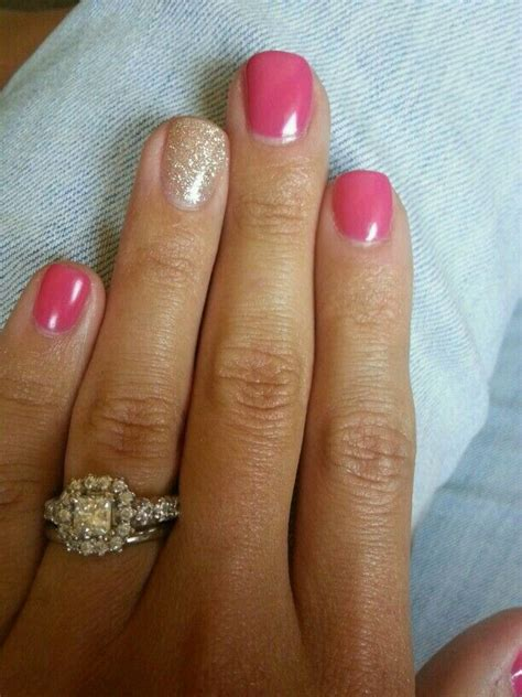 gel manicure colors pin by belinda robinson on nail nails