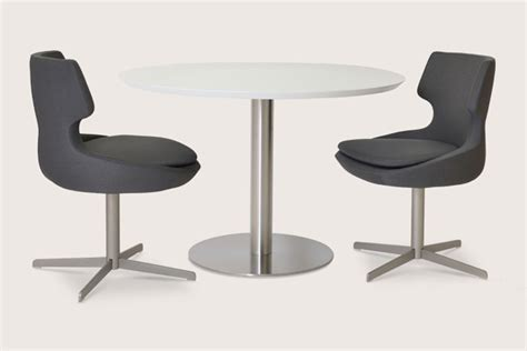 Swivel Chair Dining Patara 4 Swivel Dining Chair Viesso