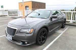 2014 Chrysler 300s Review 2014 Chrysler 300 S Review