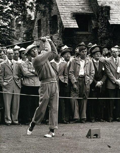 ben hogan swing theory 17 best images about golf art on pinterest golf art