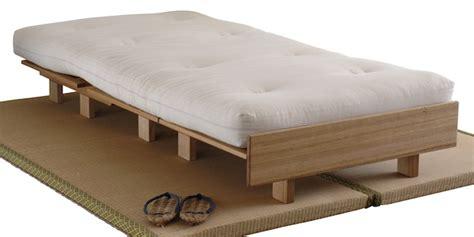 Sofa Beds Brisbane Zen Interiors Sofa Beds Tasmania