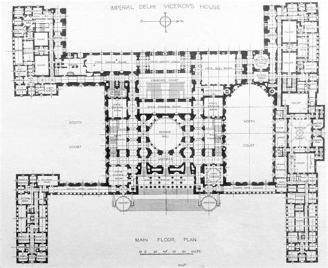 viceroy floor plans 12 best viceroy s rashtrapati bhavan images on pinterest