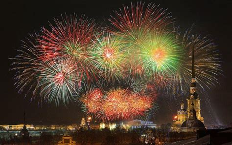 9 things to know about russian new year new year in russia archives show me russia