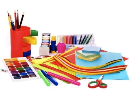 Papercraft Suppliers - best and craft supplies 2014 a listly list