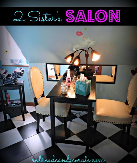 Decoration Salon Onglerie by 2015 Nail Salon Nail Designs