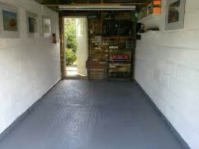 Garage Floor Paint At Wickes Who Has The Best Garage On Pistonheads Page 112